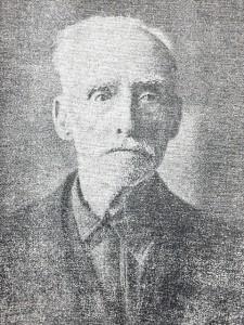 E.S. Hart